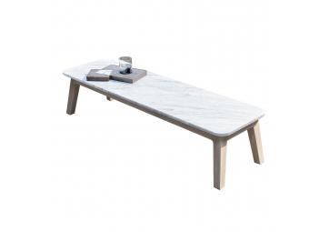 Table basse de jardin Inout 867 - GERVASONI