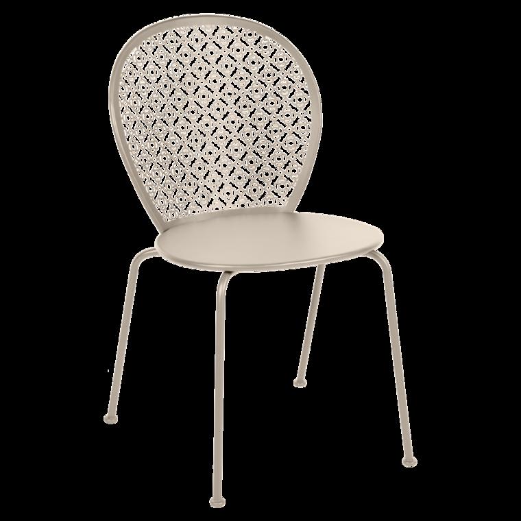 Chaise de jardin Lorette - FERMOB