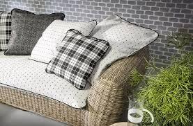Canapé de jardin Inout 622 - GERVASONI