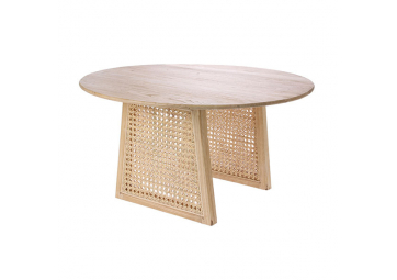Table basse Taille M - natural
