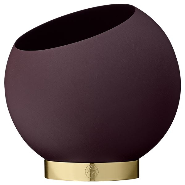 Flower pot Globe - Large