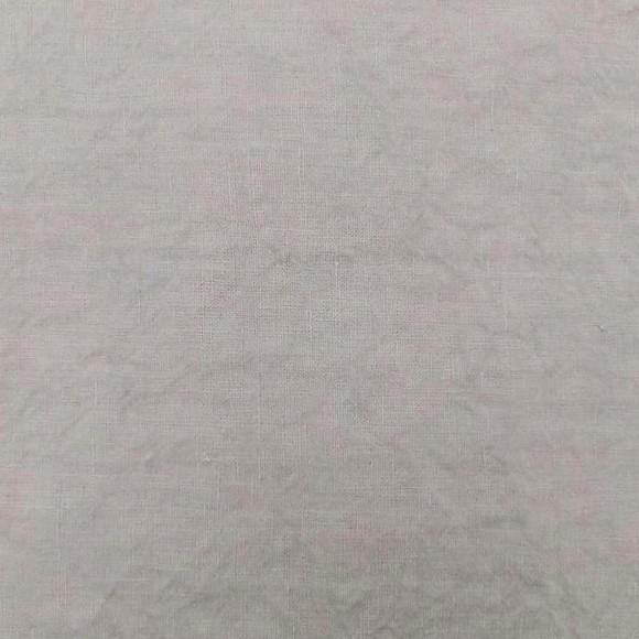 Taie d'oreiller en toile de lin - LISSOY