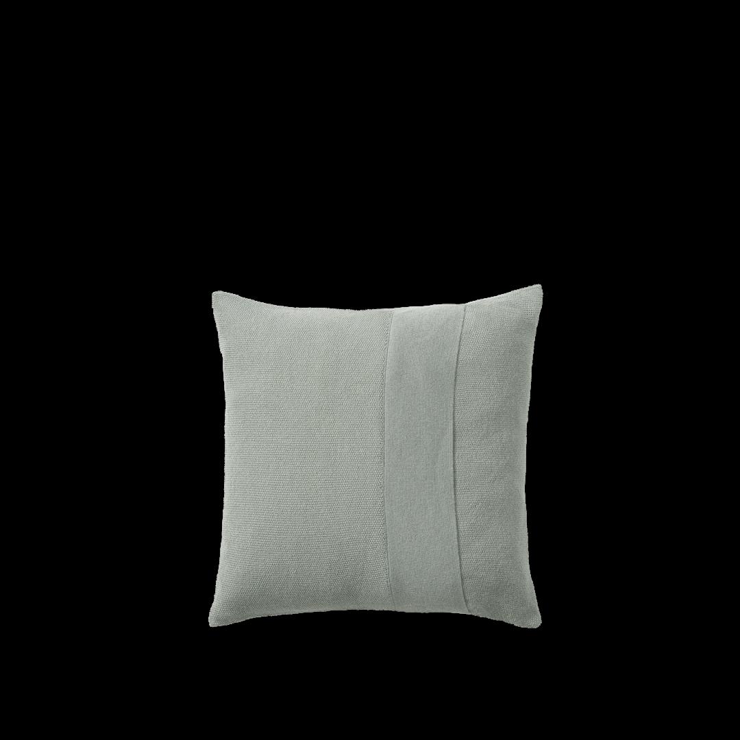 Coussin Layer - 50 x 50 cm - MUUTO