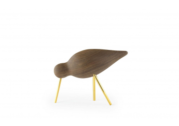 Shorebird medium - NORMANN COPENHAGEN