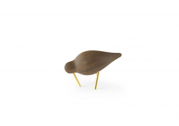 Shorebird small - NORMANN COPENHAGEN