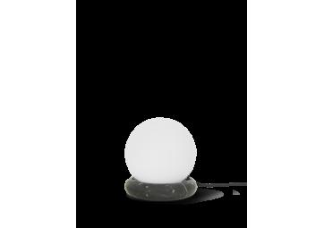 Lampe Rest - FERM LIVING