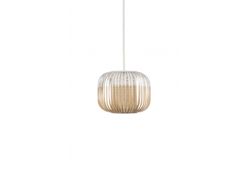 Suspension bamboo light xs - FORESTIER