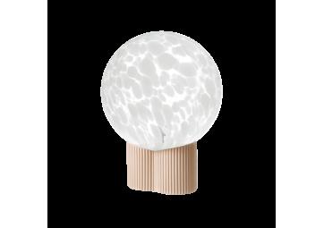 LAMPE A POSER PLANIER - MARGAUX KELLER