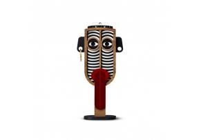 Chilli Doll 3 - UMASQU