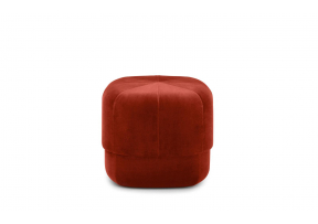 Pouf Circus Small - NORMANN