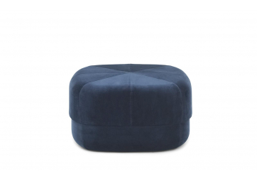 Pouf Circus Large - NORMANN