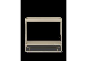 Plant box 2 niveaux - FERM LIVING