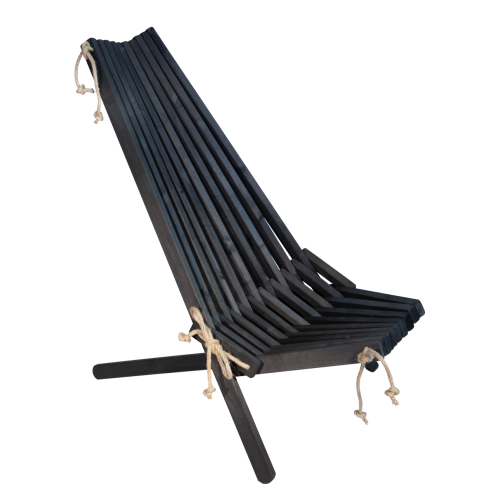 Eco Chair - ECO CHAIR
