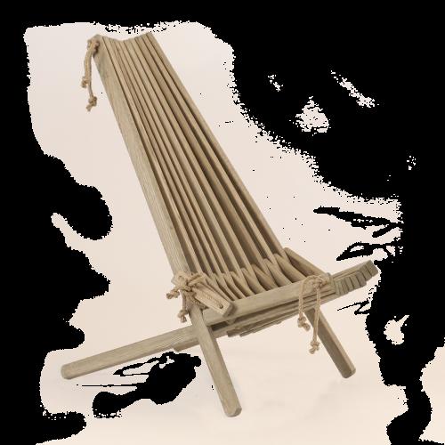 Eco Chair - ECO CHAIR