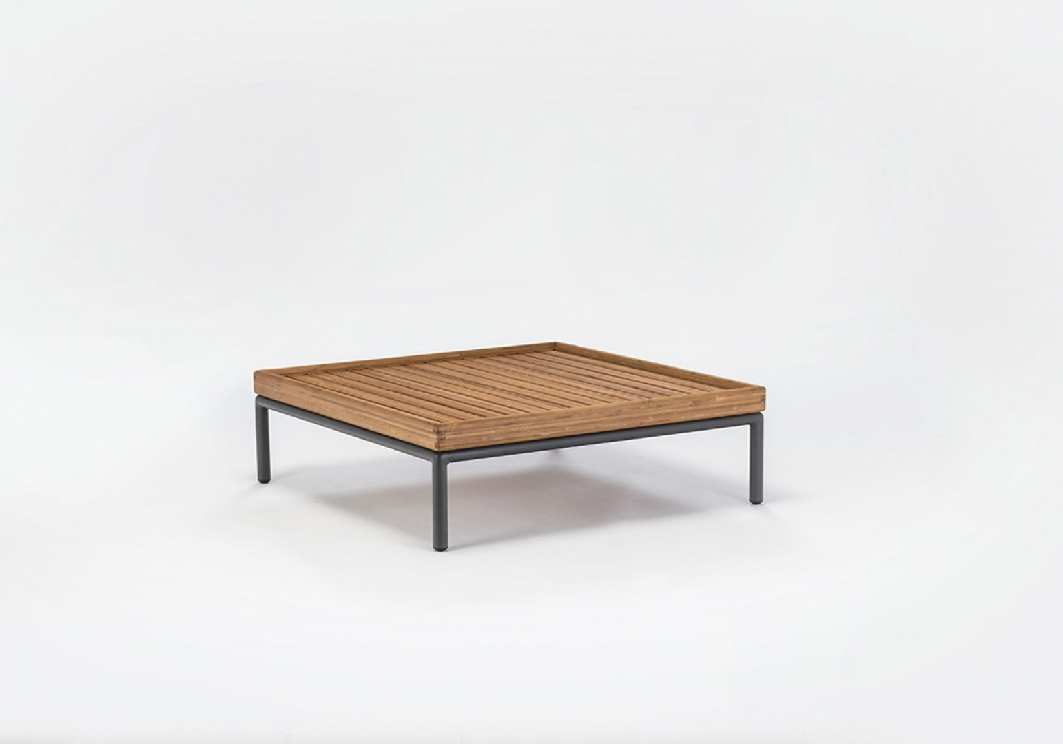 Table basse salon Level - HOUE