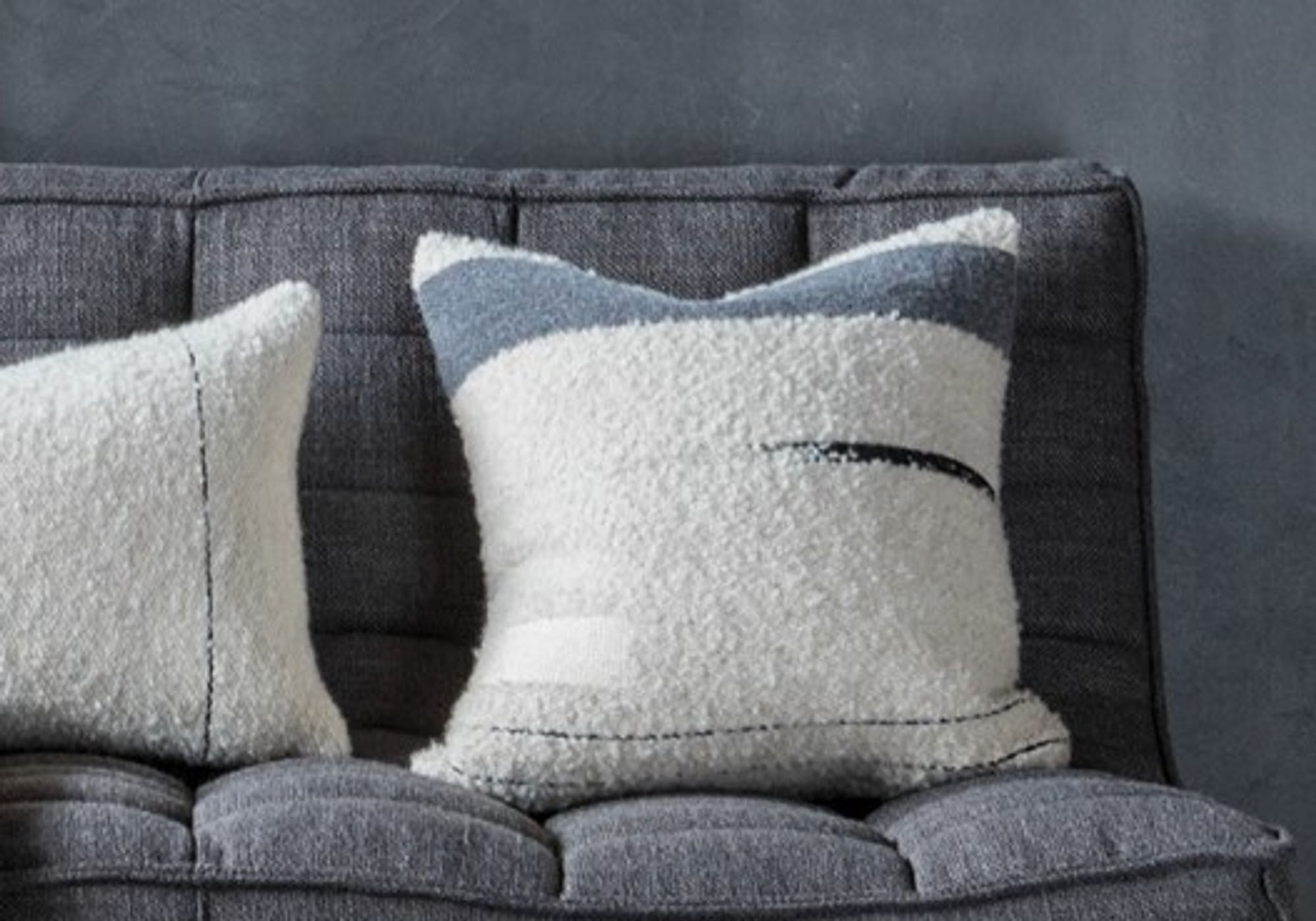 Coussin Urban