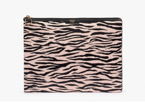 Housse Soft Tiger 13'' - WOUF
