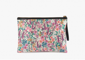 Pochette Emmy Night Clutch - WOUF
