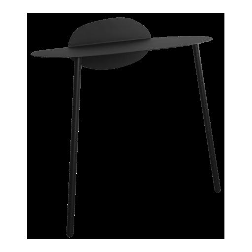 Surface console bureau - BIBELO