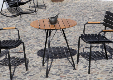 Table de jardin Circum - HOUE