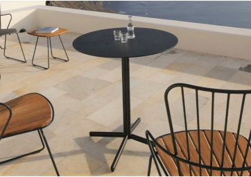 Table d'appoint Flor - HOUE
