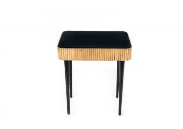 Table de chevet Riviera - SARAH LAVOINE