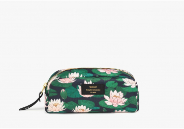 Nenuphares Petite trousse - WOUF