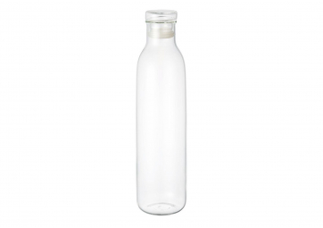 BOTTLIT carafe 1L - KINTO