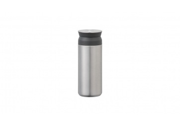 TRAVEL TUMBLER 500ml - KINTO