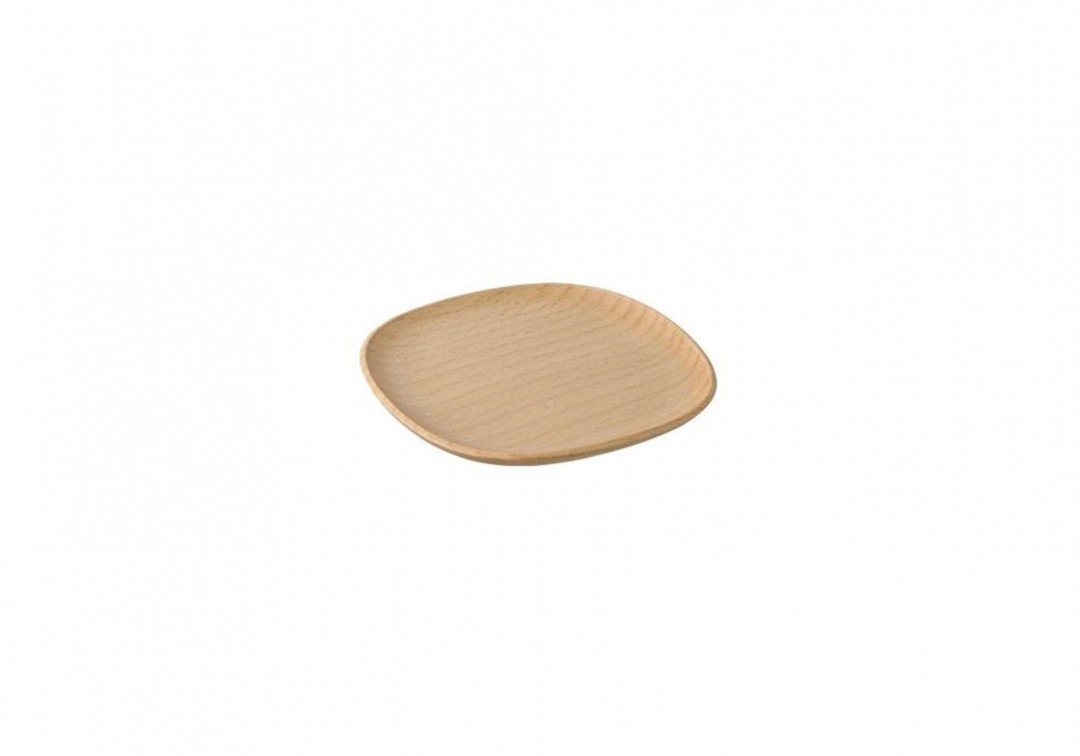UNITEA coaster 100×100mm -