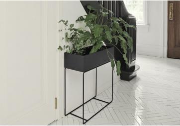 Plant box - FERM LIVING