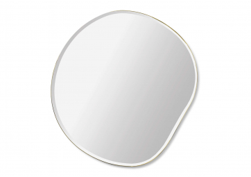 Pond - Miroir S - FERM LIVING