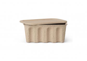 Pulp box - Boites petit modèle - FERM LIVING