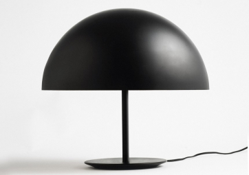 Lampe Table Mater DOME - MATER DESIGN