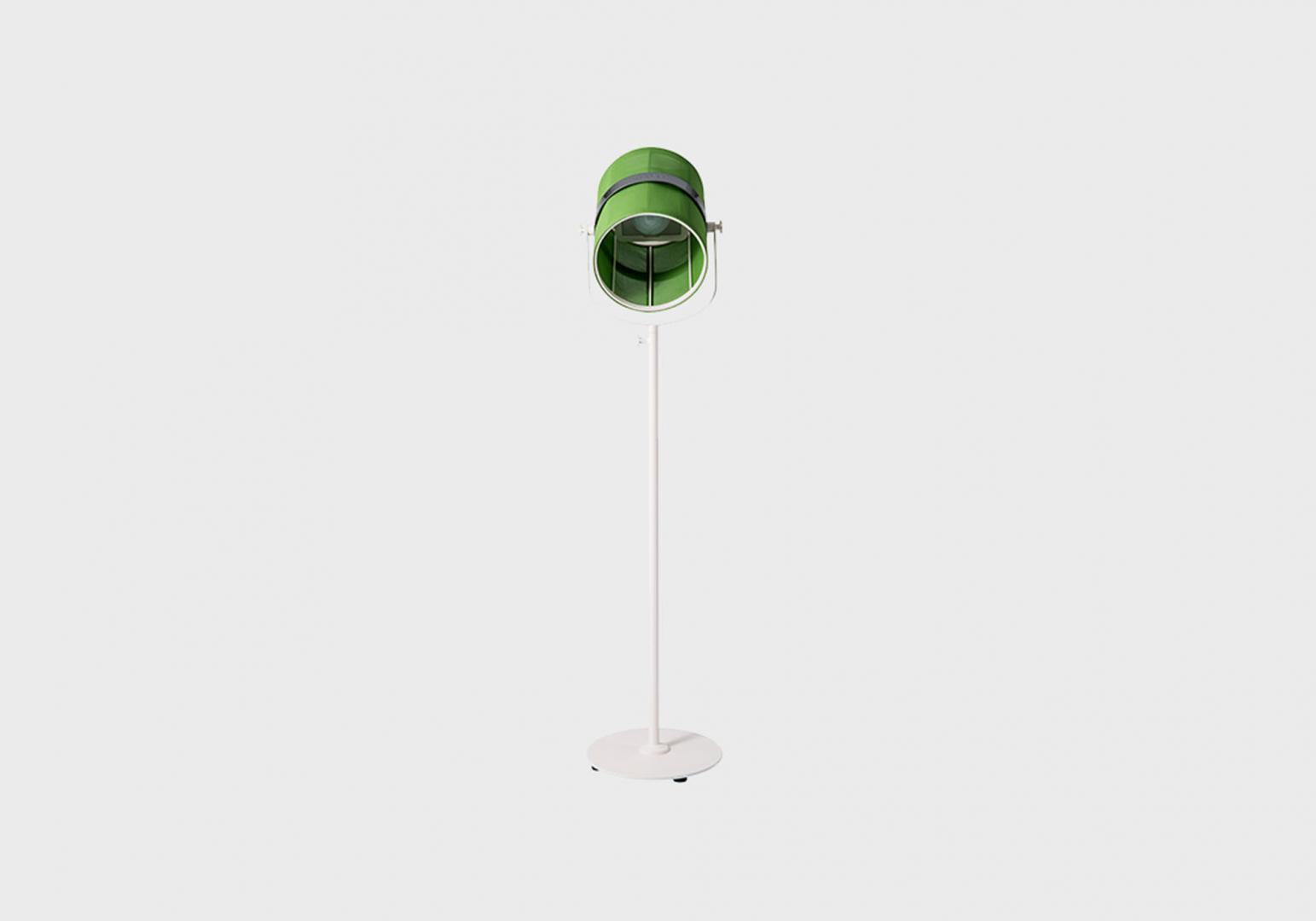 La lampe Paris design - MAIORI