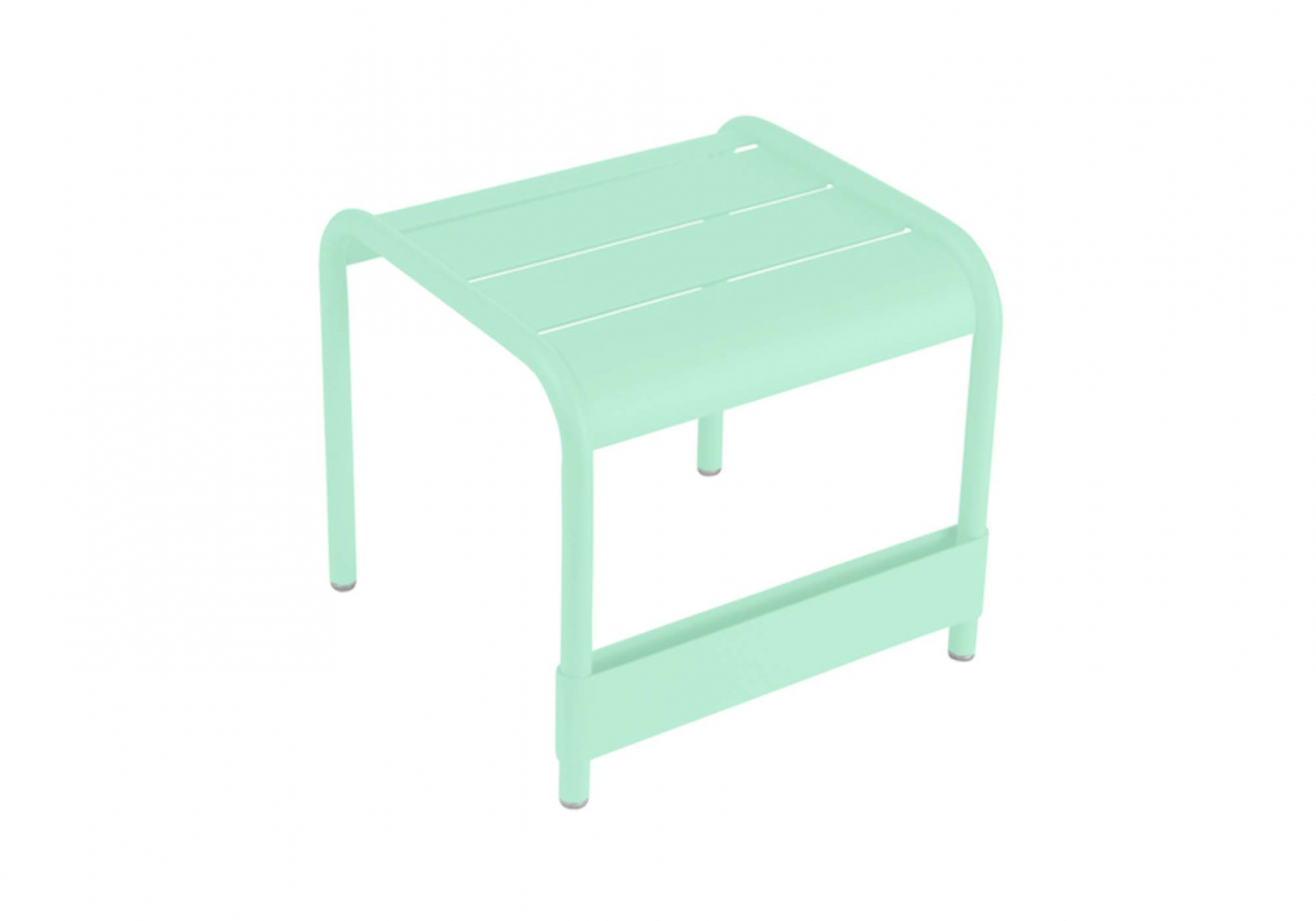 Table basse / repose pieds Luxembourg cactus - FERMOB