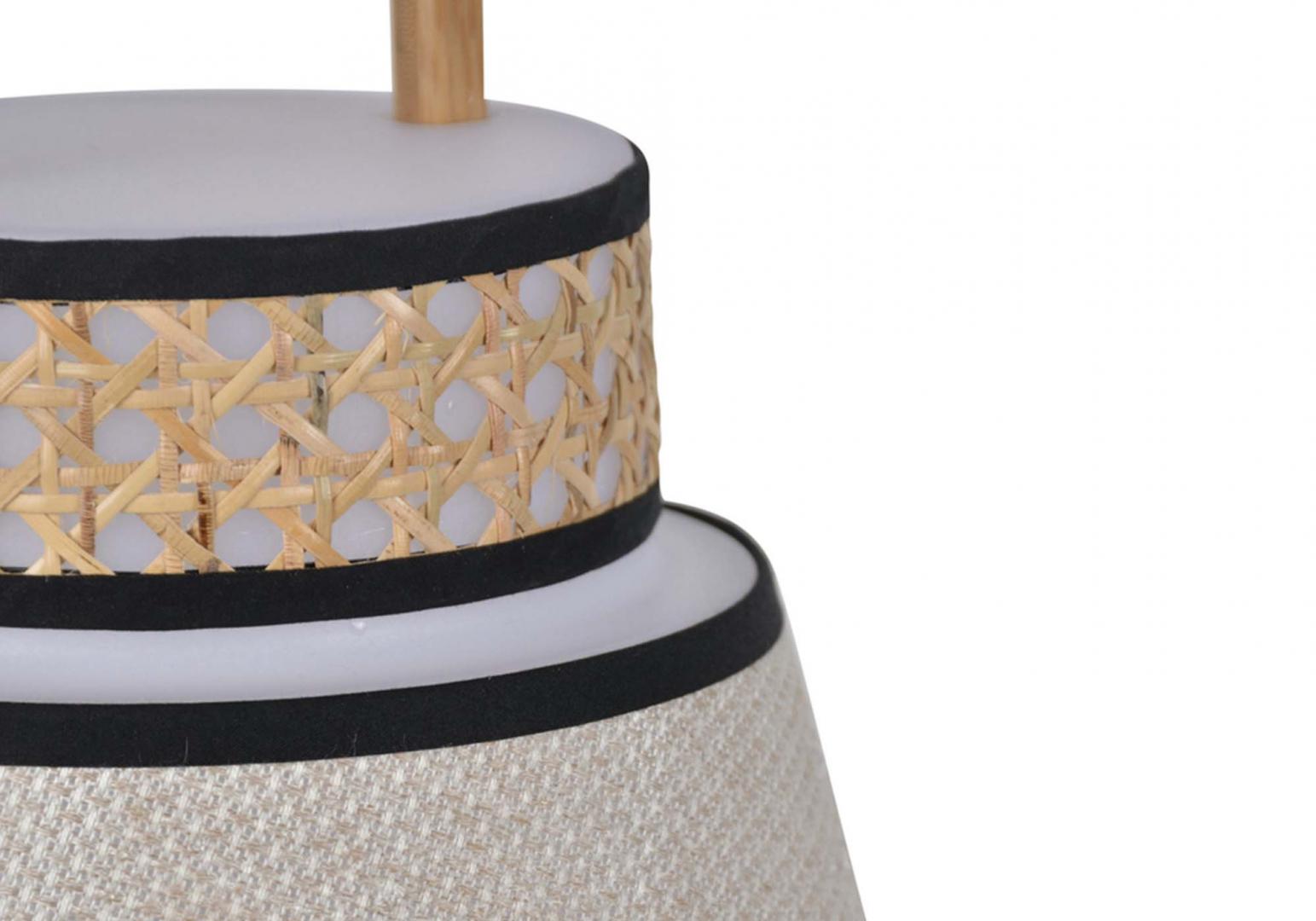 Baladeuse design Singapour - MARKET SET