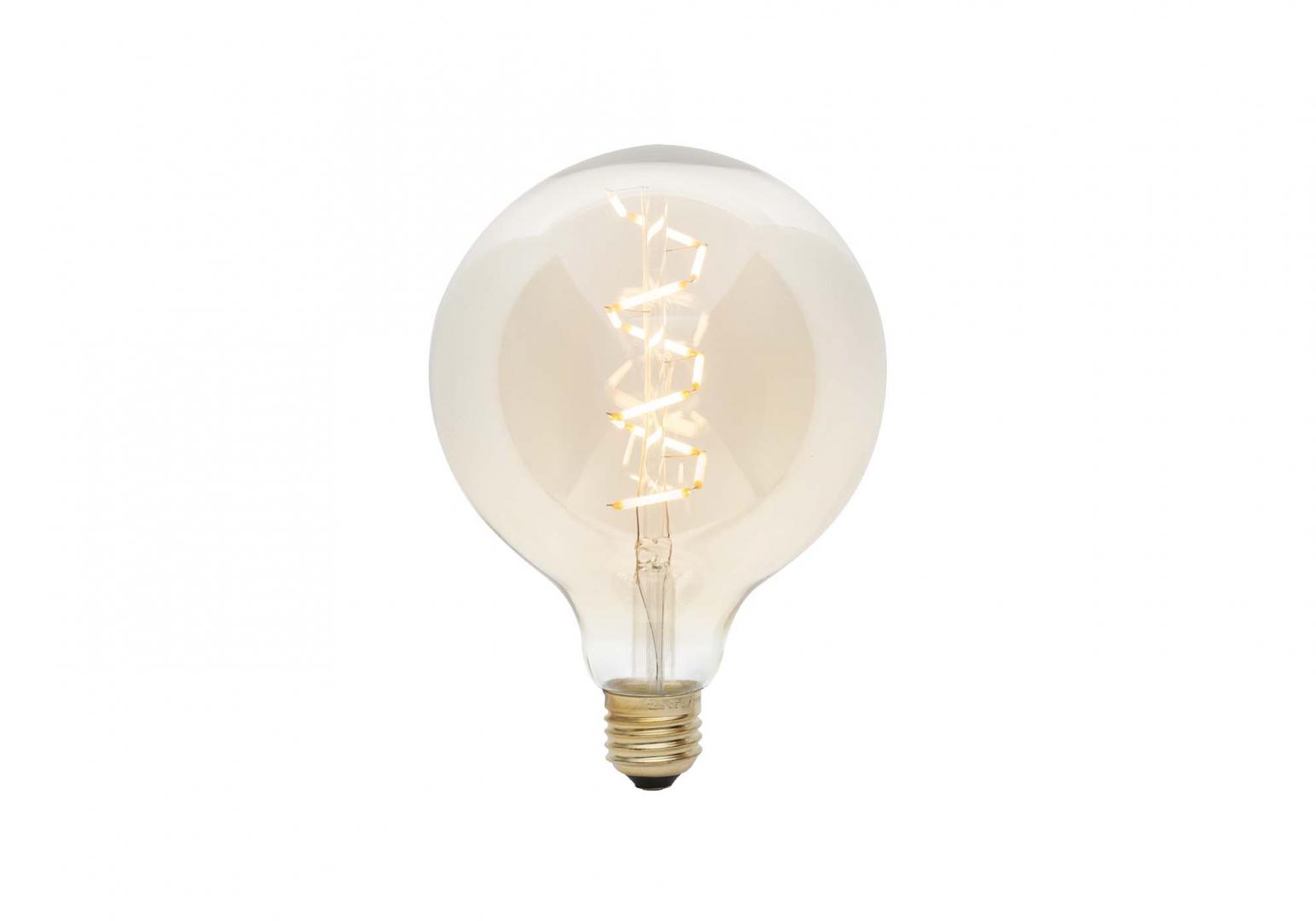 Ampoule Zion 6 watt - TALALED