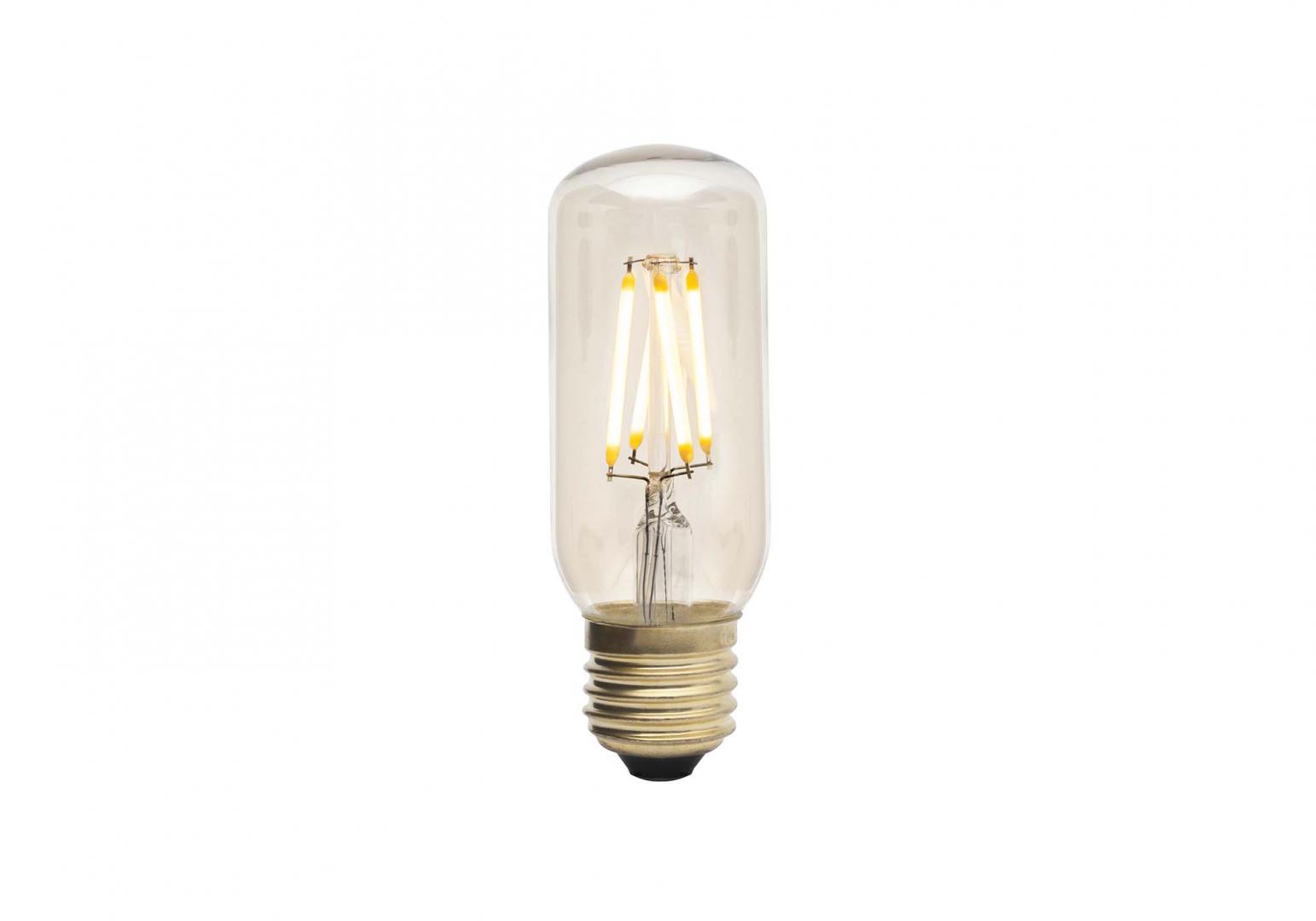 Ampoule Lurra 3 watt - TALALED
