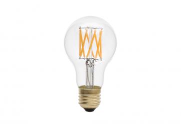Ampoule Globe 6 watt - TALALED