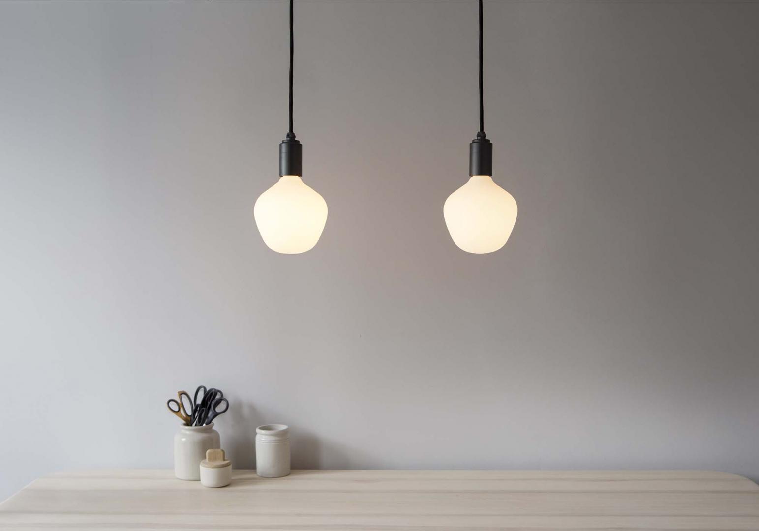 """Ampoule led """"ENNO"""" - TALALED"""