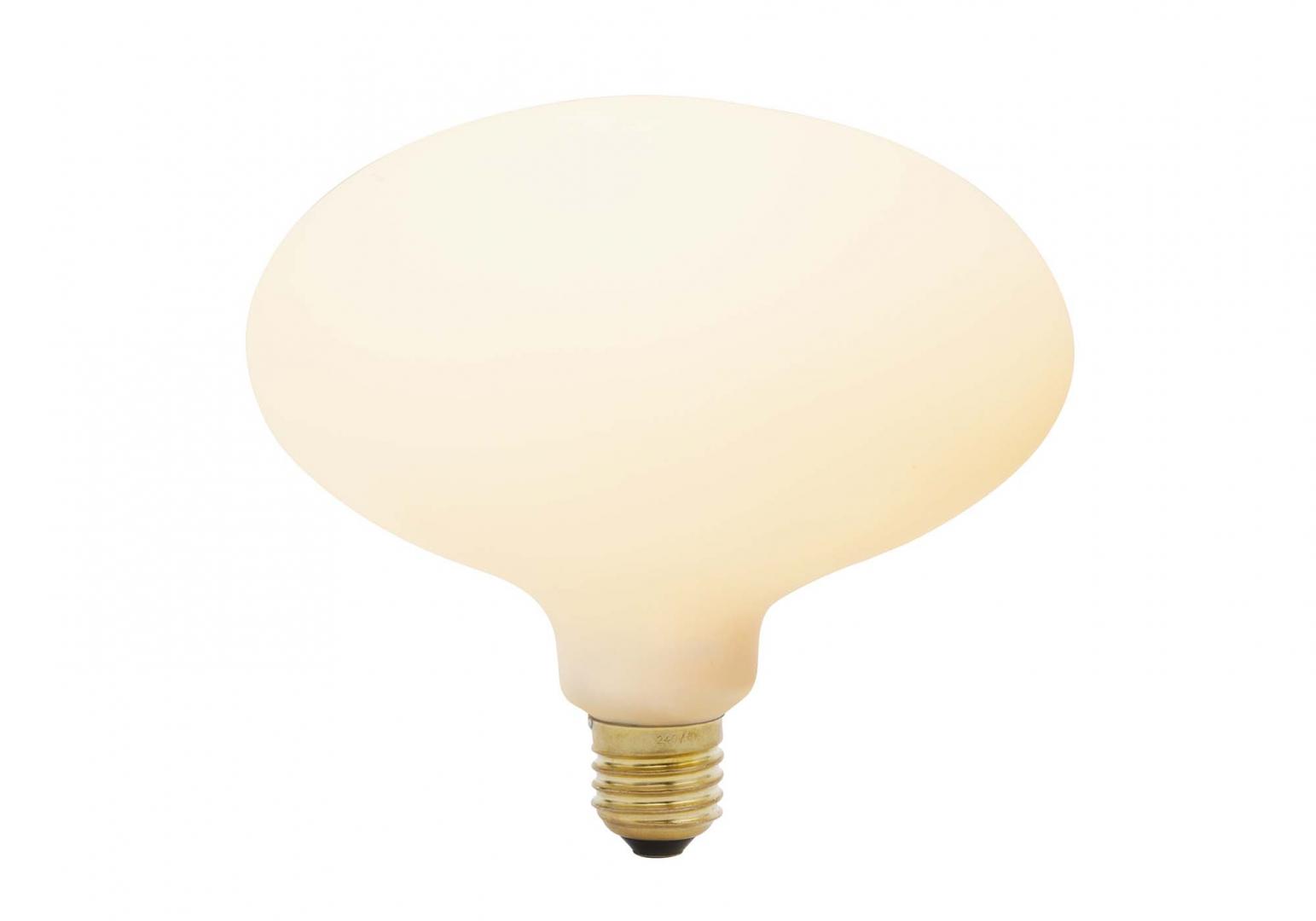 """Ampoule led """"OBLO"""" - TALALED"""