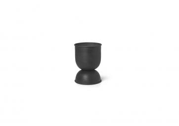 Pot Hourglass - FERM LIVING