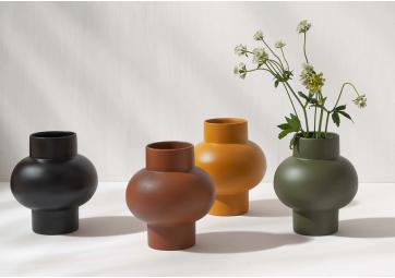 Vase Bulb - HOMATA