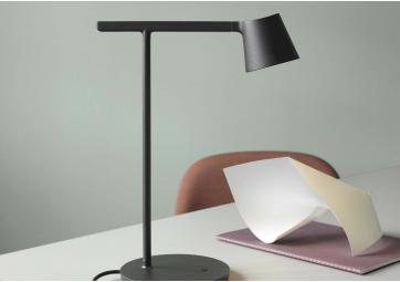 Lampe de table Tip - MUUTO