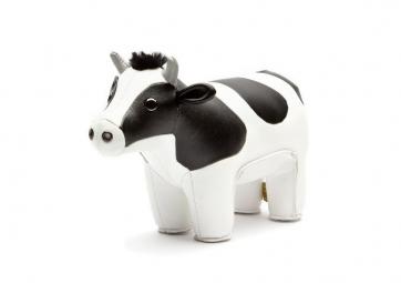 Serre-Livres Vache Holstein - ZUNY