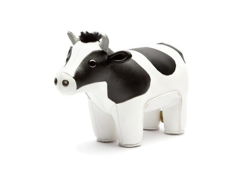 Serre Livres Vache - ZUNY