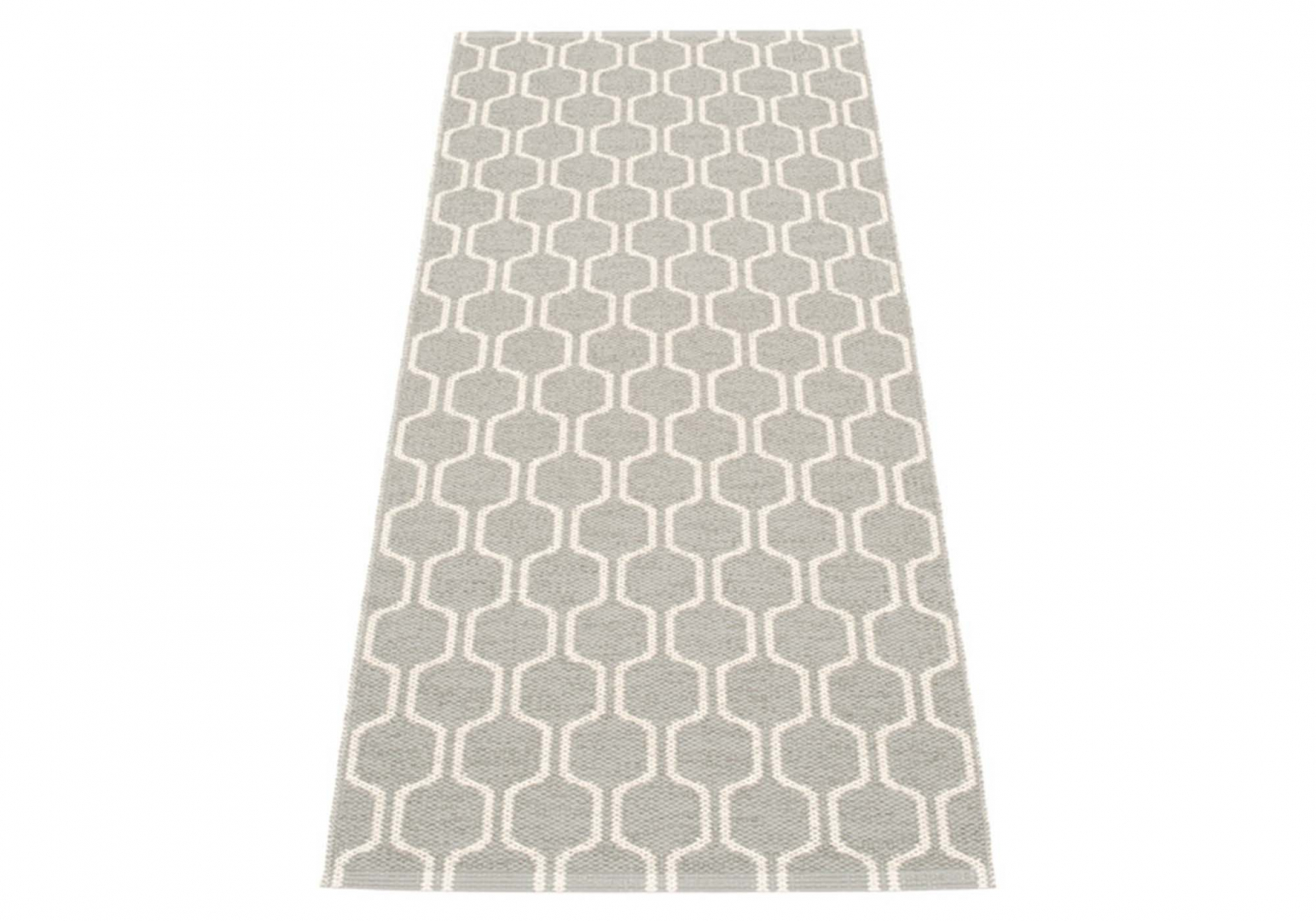 Tapis Ants - PAPPELINA