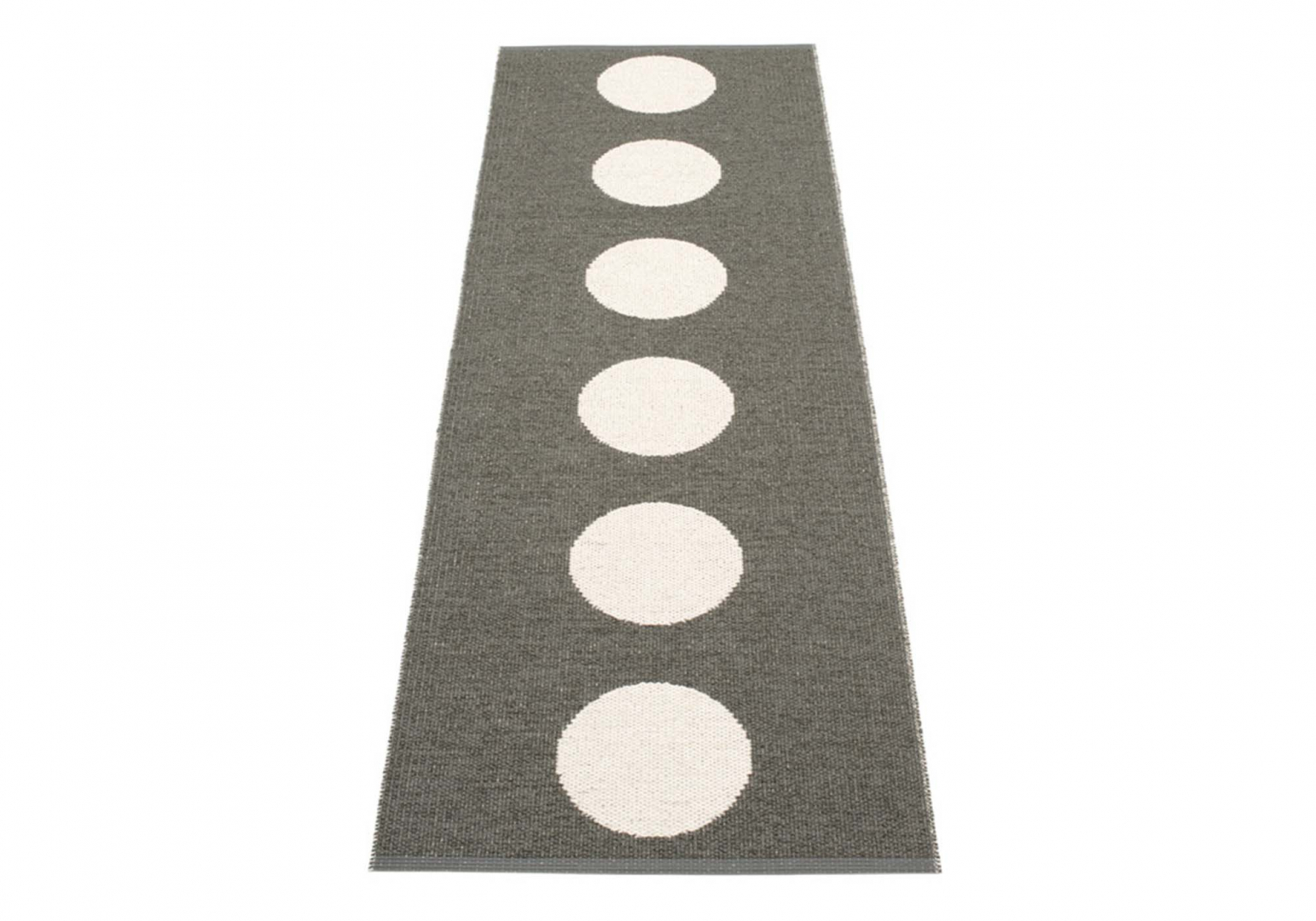 tapis vera inout design - pappelina