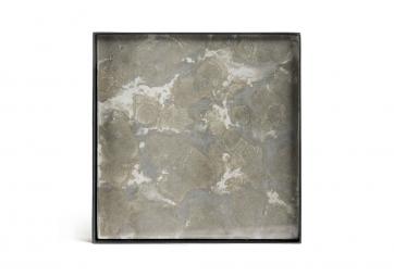 Plateau Mini Fossil Organic - ETHNICRAFT ACCESSOIRES